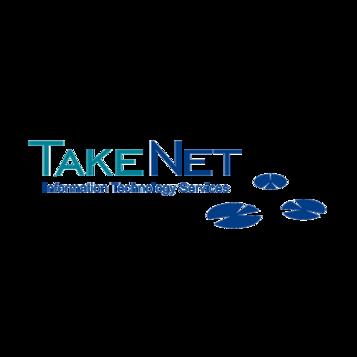 Takeasp-Takenet